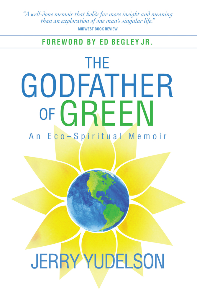 The Godfather of Green