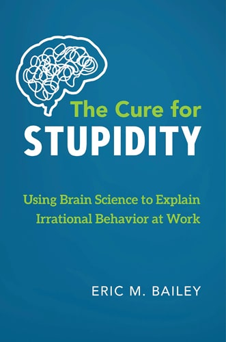 Cure for Stupidty
