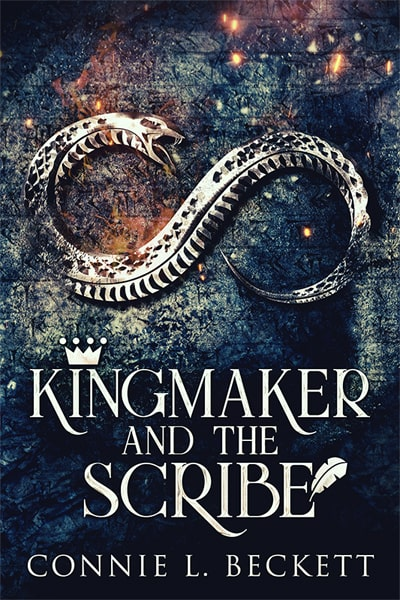 Kingmaker and the Scribe