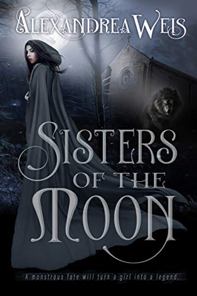 Sisters of the Moon
